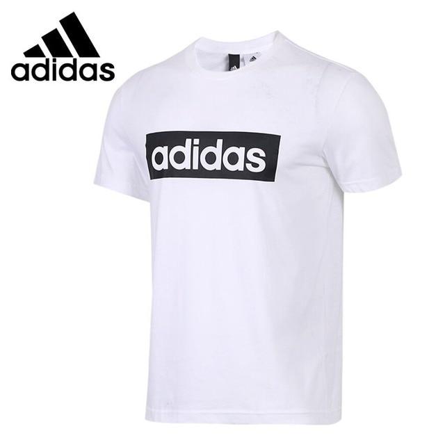 Adidas M Tamaño Regular Camisetas para Hombres | eBay