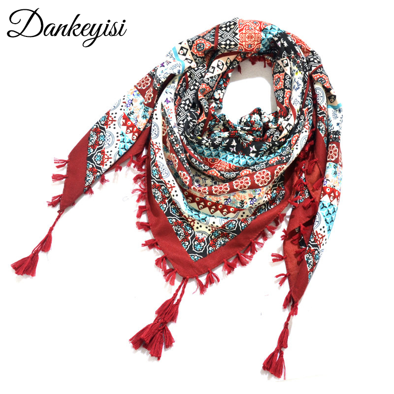Soft Polyester Silk Girls Scarfs Fashion Print Set Of Cute Cartoon Owls Lightweight Scarfs For Women Scarfs For Girls Square Scarfs For Women Hair Multiple Ways Of Wearing Daily Decor