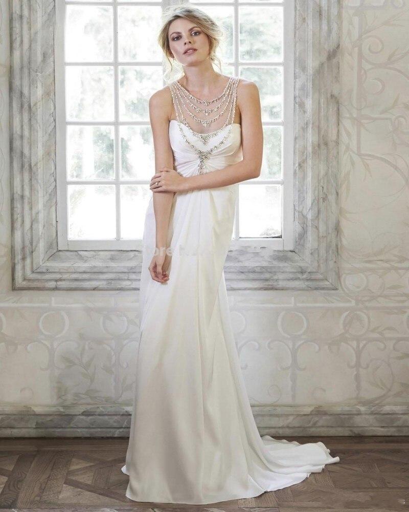 Nett Top 10 Hochzeitskleid Designer Fotos - Brautkleider Ideen ...