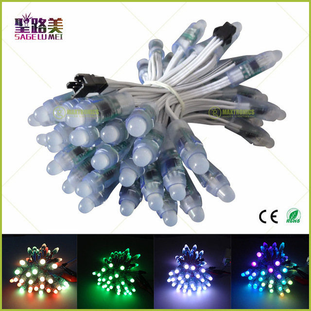 Wholesale-50-Pcs-string-12mm-WS2811-2811-IC-LED-Pixels-Module-String-Light-White-Wire-cable.jpg_640x640