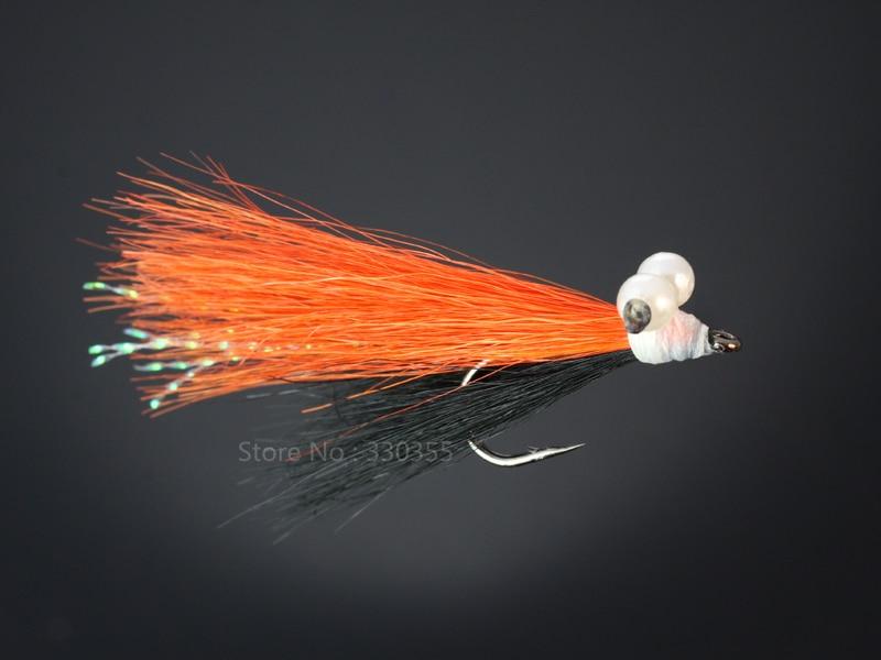 popular saltwater fishing flies-buy cheap saltwater fishing flies, Fly Fishing Bait