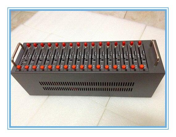 Manufacture USB Modem Pool GSM sms modem pool wavecom 16 port wavecom q2303a usb stk modem