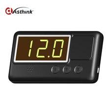 Alarma De Exceso De Velocidad del velocímetro Del Coche Registrador de Datos GPS Hud Head Up Display Hud Velocímetro GPS Logger GPS C60