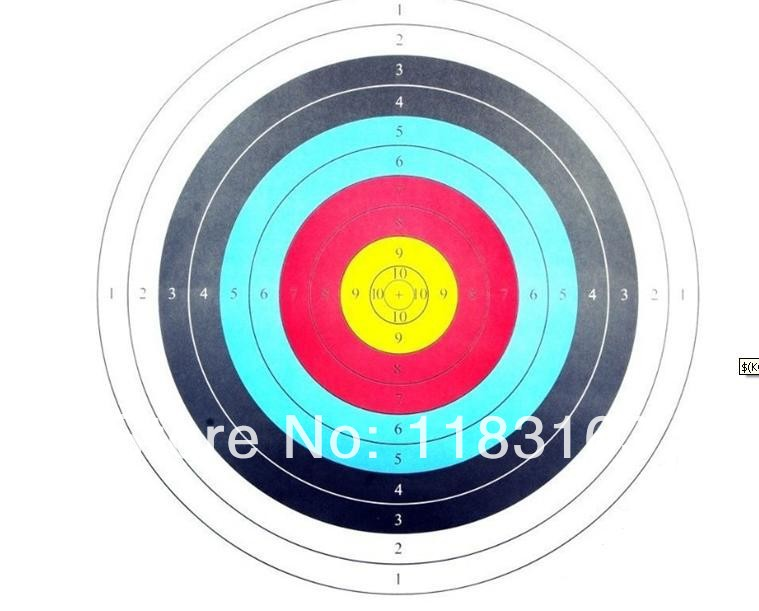 cheap paper targets Products 1 - 60 of 1007  make sure your aim is dead on by practicing with a great target from opticsplanet  we have classic paper targets, clay trap launchers.