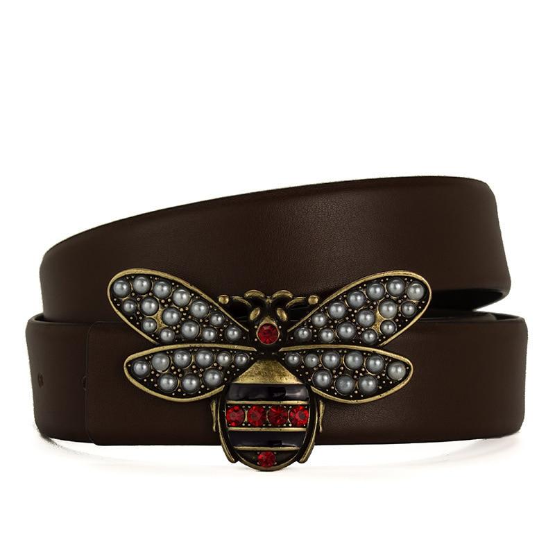 coffe belt