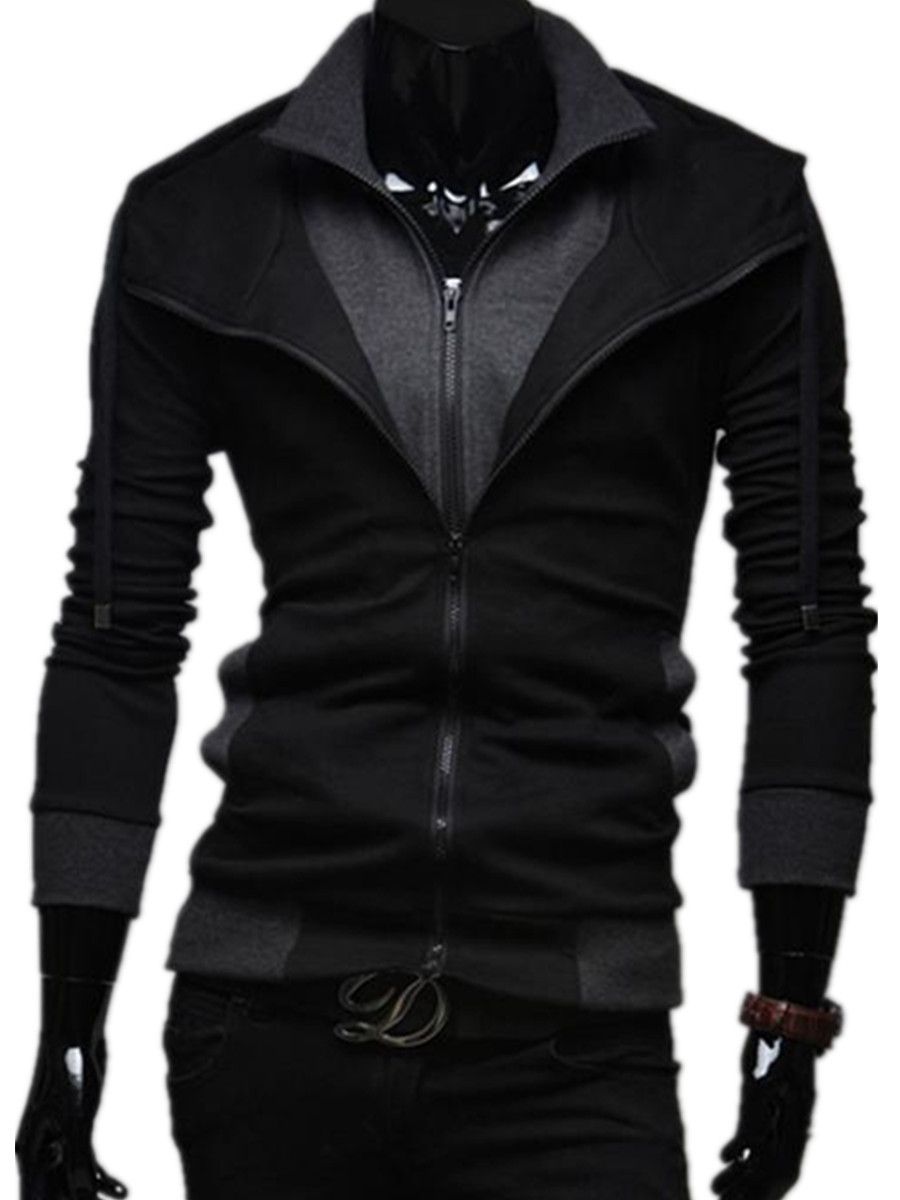 Online Get Cheap Stylish Mens Hoodies -Aliexpress.com | Alibaba Group