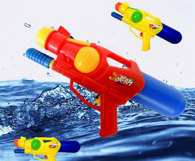 Boys Toys Big Game : Hot sale high quality boys toys big water gun sports