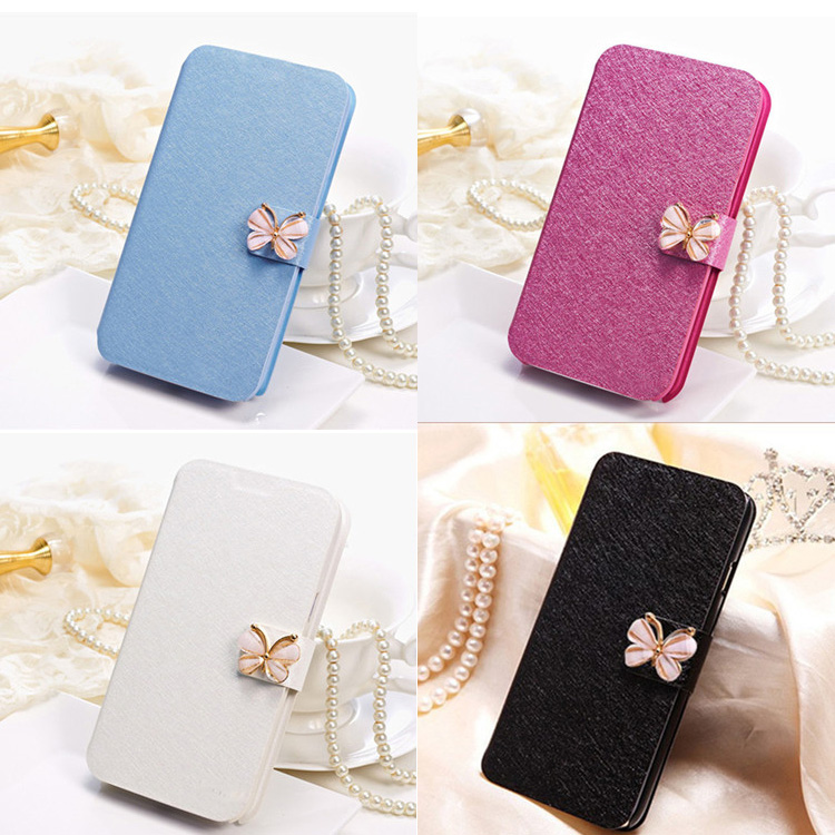 Case For Micromax Canvas Pace 4G Q415 Cases Cover 4.5