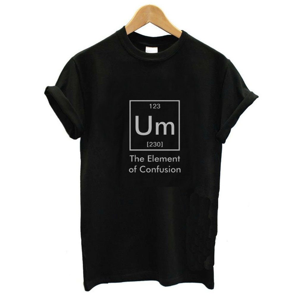 UM Letter Print T Shirt Women Short Sleeve O Neck Loose Tshirt 2019 Summer Women Tee Shirt Tops Camisetas Mujer