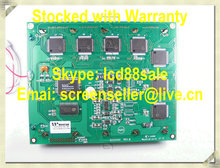 best price and quality brand new WG320240C0 TML TZ 1 industrial LCD Display