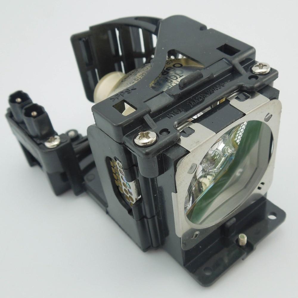 Original Projector Lamp POA-LMP115 for SANYO LP-XU88 / LP-XU88W / PLC-XU75 / PLC-XU78 / PLC-XU88 / PLC-XU88W Projectors цена 2017