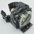 Original Projector Lamp POA-LMP115 for SANYO LP-XU88 / LP-XU88W / PLC-XU75 / PLC-XU78 / PLC-XU88 / PLC-XU88W Projectors
