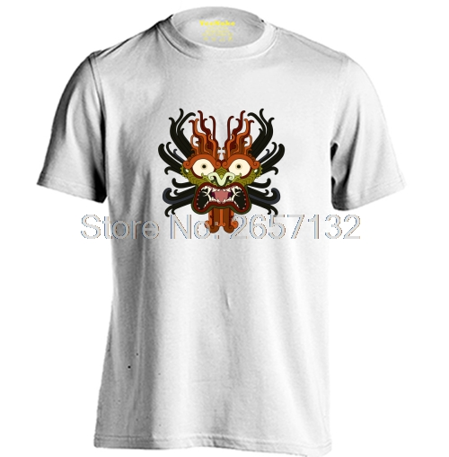 Cool Guy Shirts Promotion-Shop for Promotional Cool Guy Shirts on ...