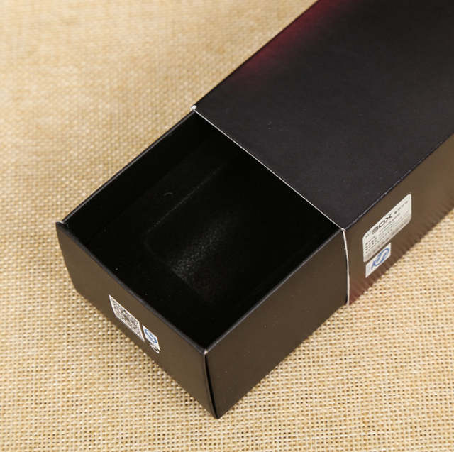 custom printed shipping boxes Wholesale manufacturers waxed corrugated  cardboard boxes ---DH30741