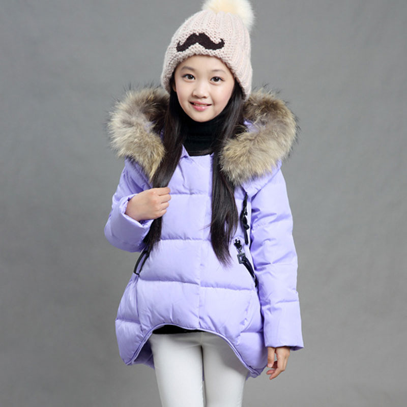 Buy Girls Coats - Coat Nj