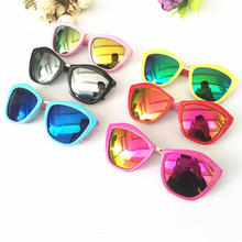 6bc6397d67 Buy reflective colorful sunglasses and get free shipping on ...