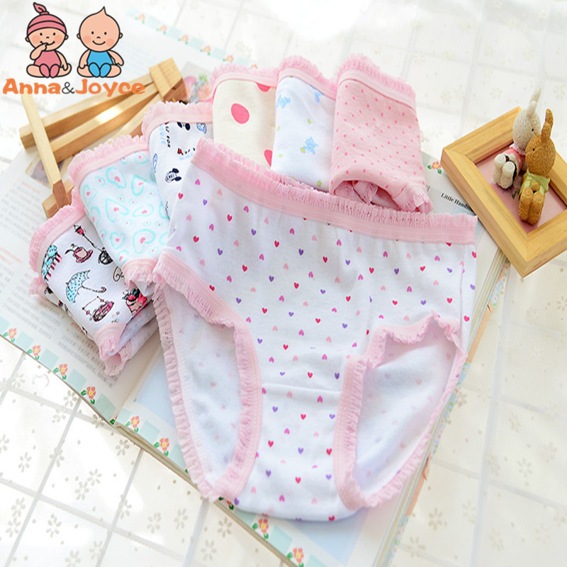 bec559f3f Latest 12 Rowan 100% Cotton Fabrics and Cotton Mix and Match Girls Elastic Underwear  Briefs (Within 12 Years Old) TNN0063