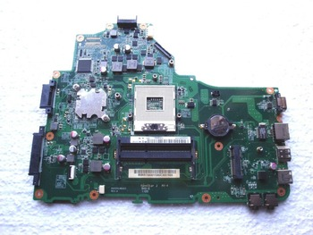 31BL6MB00N0 A000075480 For Toshiba Satellite L650 L655  Motherboard ddr3 Free Shipping 100% test ok