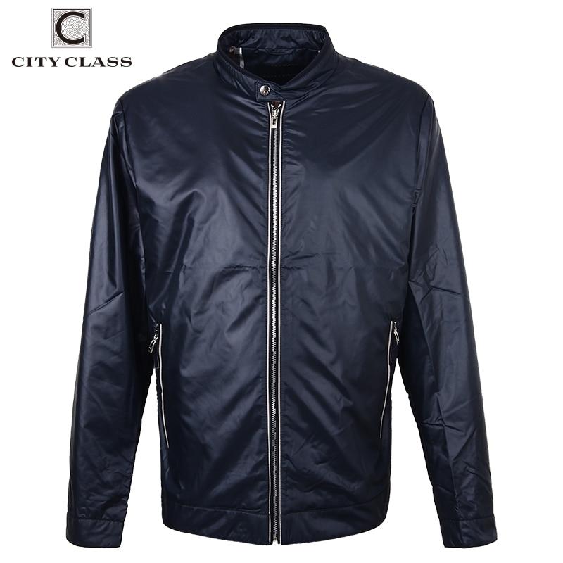 TACVASEN Demin Jackets Men Autumn Fashion Casual Jean Jacket and Coat Windproof Warm Cotton Jacket Windbreaker