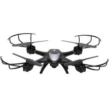 Peradix Gift X401H FPV Real Time Transmission 6-Axis RC Quadcopter Headless Mode Drone RTF