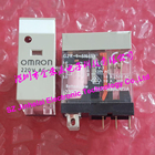 New and original OMRON Relay G2R-1-SN(S) 24VDC 220VAC