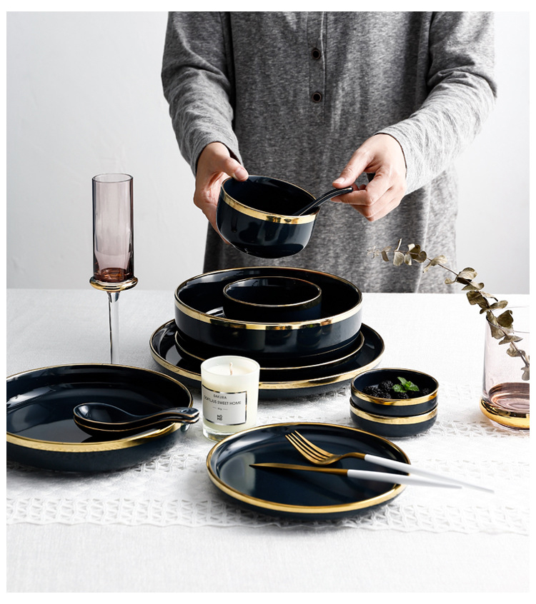 Ceramic-Plate_12