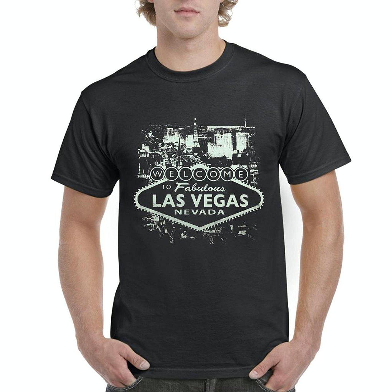 grafik-musik-tees-willkommen-nach-las-vegas-fontbnevada-b-font-mnner-t-shirt-teestretch-kundenspezif