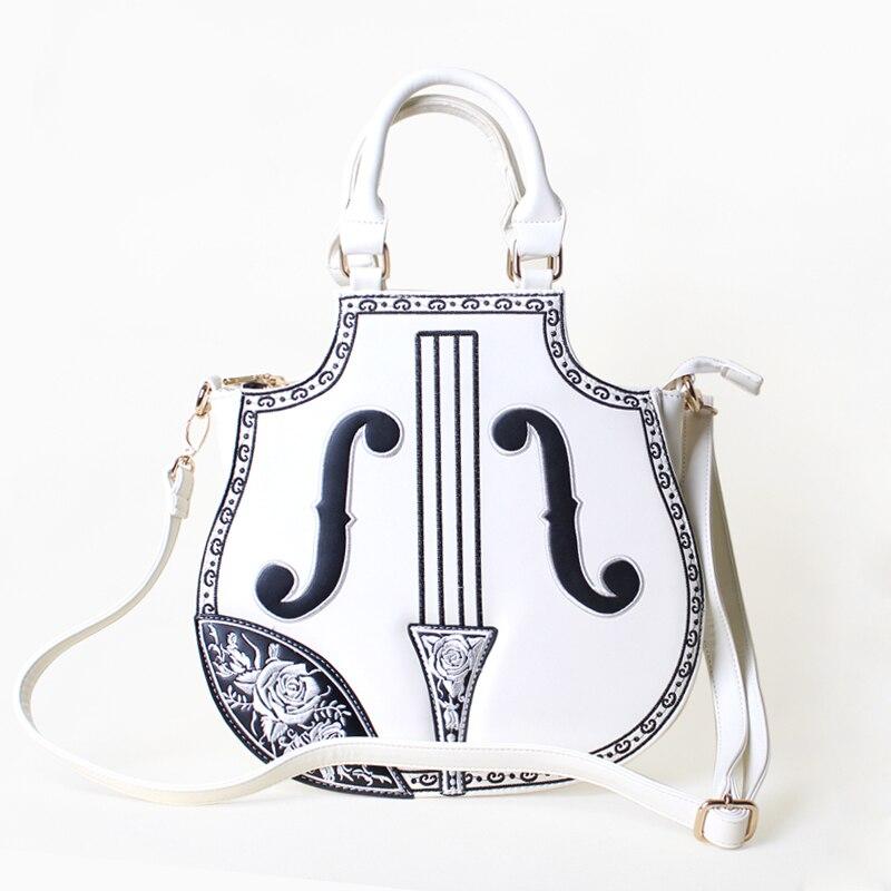 Lolita princess HARAJUKU qin package royal vintage embroidery goths bag handbag women's handbag messenger bag