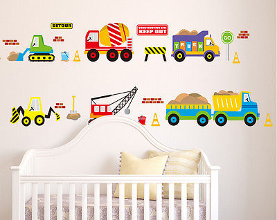 Online Buy Wholesale educational wall art from China educational ...