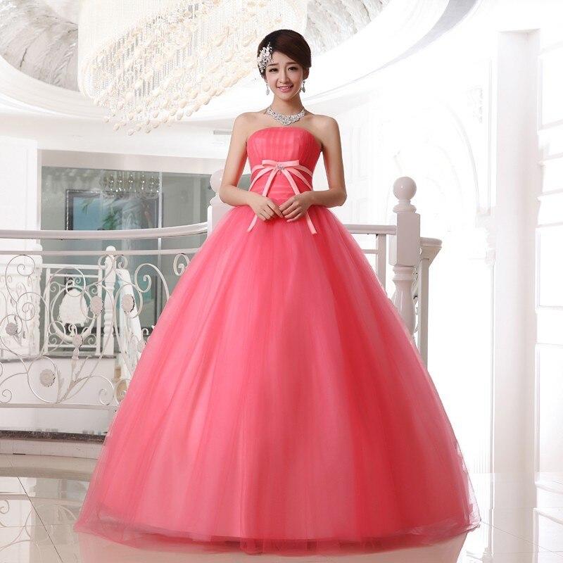 Dorable Vestido Novia China Ideas Ornamento Elaboración Festooning ...