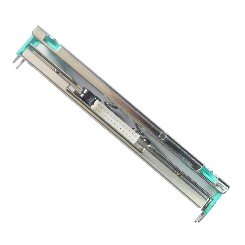 best top tsc printhead list and get free shipping - 0fi1ak65