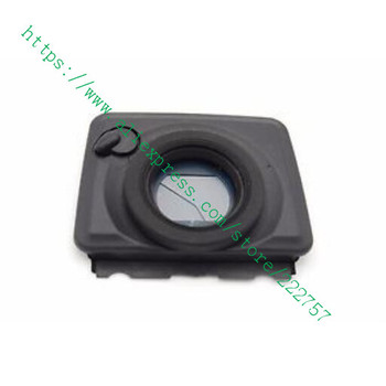 new viewfinder For Nikon D4 D4S View Finder Frame with Dial replacement repair part