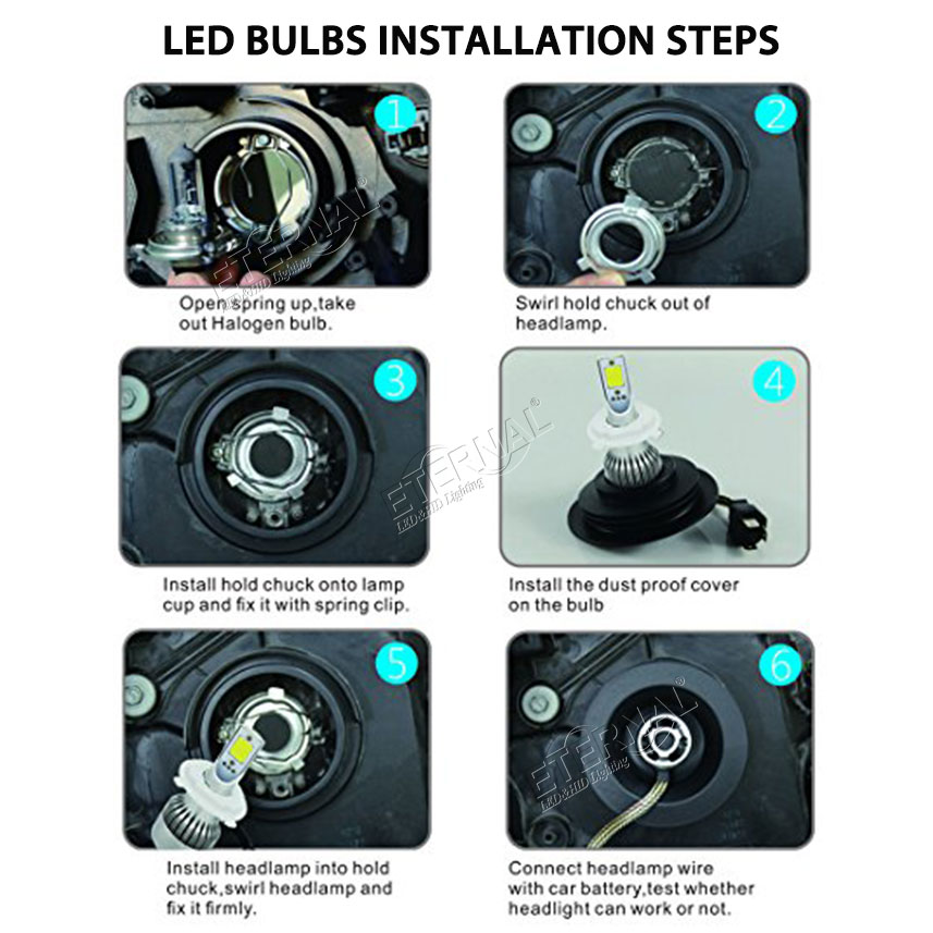 led-headlight-bulb-install-image