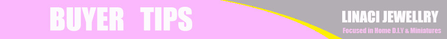 3д мечта цвет звезды rosh маникюр сбой Blast Украине 13 * 10 мм 50 шт./лот