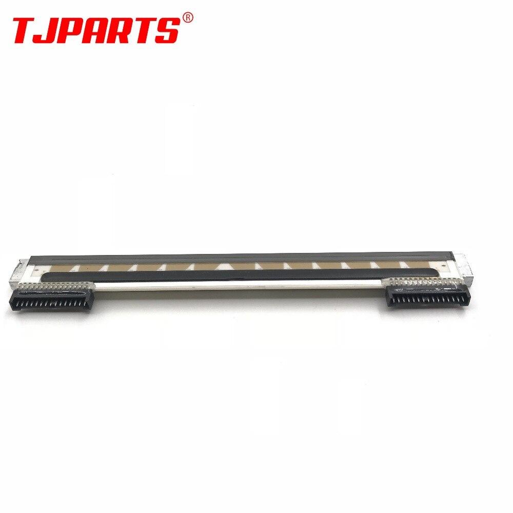 Genuine P//N 105934-037 Printhead for Zebra GK420D GX420D Thermal Printer 203dpi