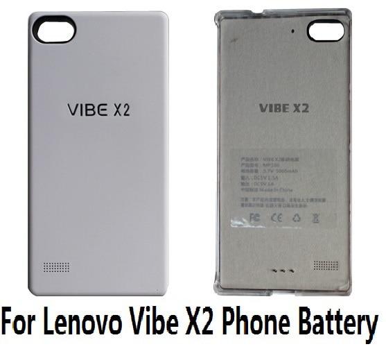 wholesale dealer 650eb 9622d For lenovo vibe x2 phone battery vibe x2 battery 5000mAh vibe x2 ...