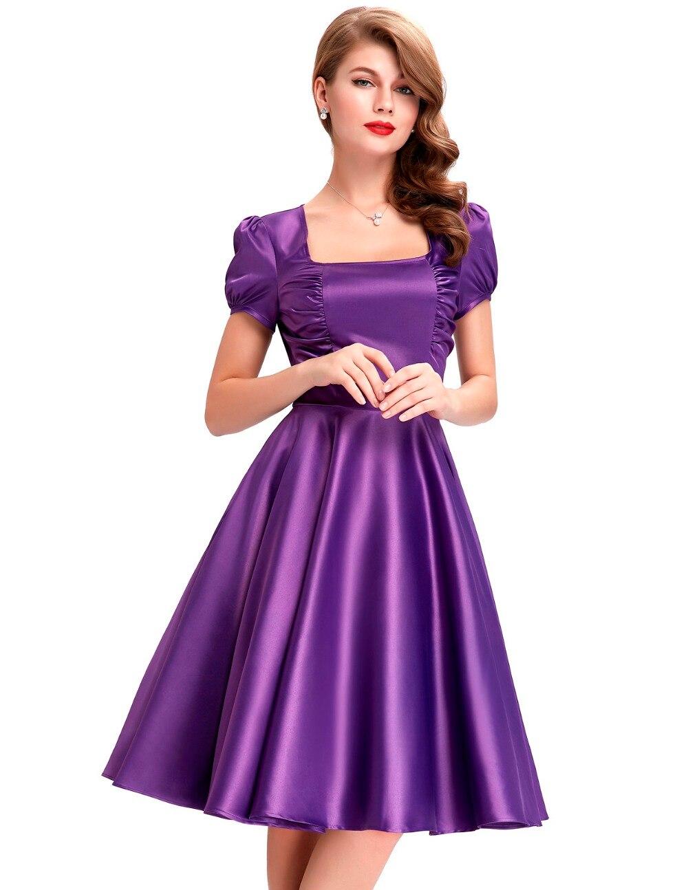 Dorable Vintage Vestidos De Novia Londres Inspiración - Vestido de ...