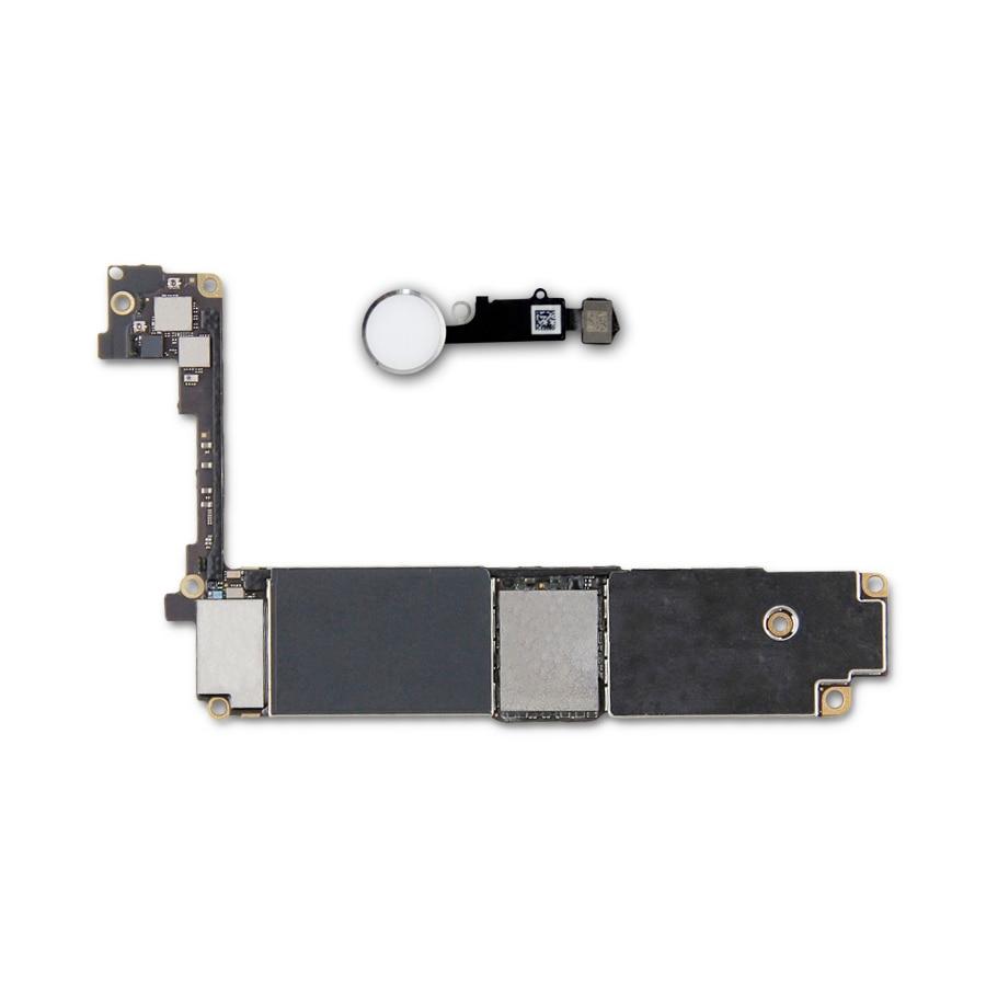 Iphone 8 plus unlocked