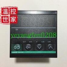 CH702-2K* твердотельное реле общего интеллектуального температурного аппаратура регулятора короткого