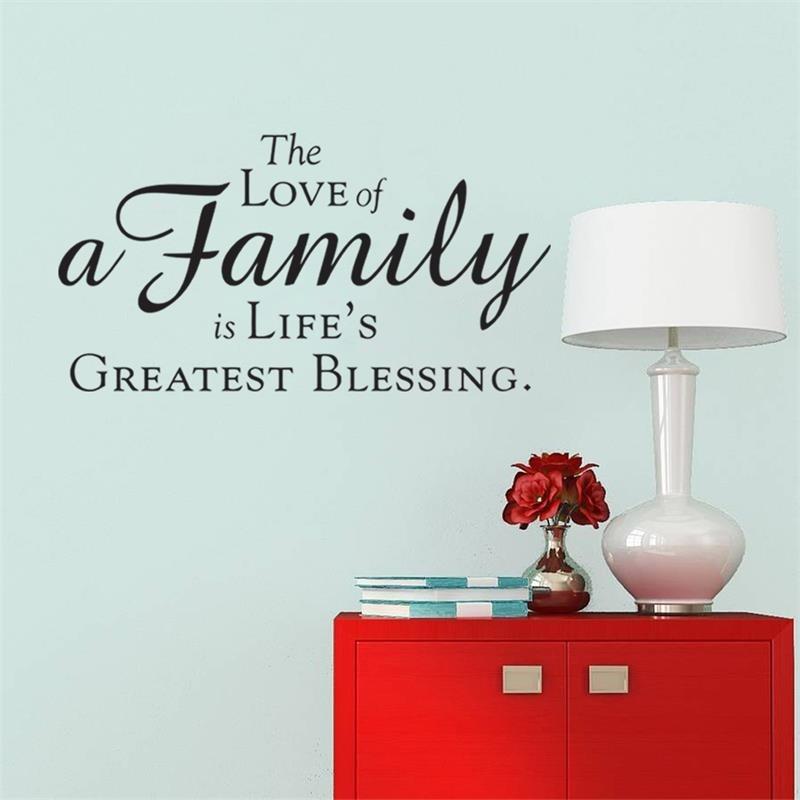 Kata Kata Keluarga Dalam Bahasa Inggris