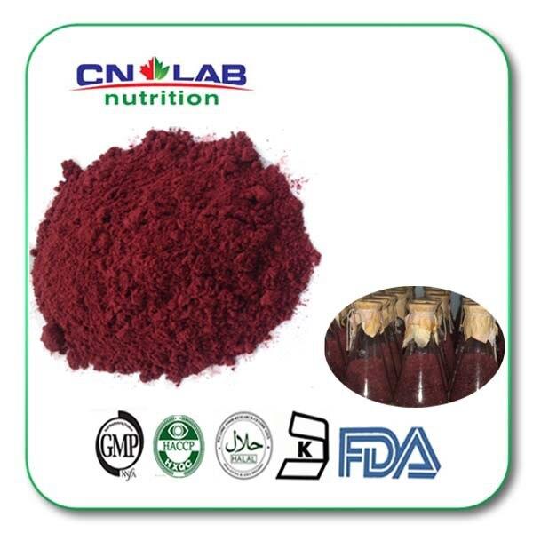 Red Yeast Rice.jpg