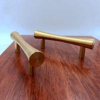 Free Shipping Solid Antique Drawer Knob Furniture Door Hardware Wardrobe Cabinet Shoe Door Closet Handle Household