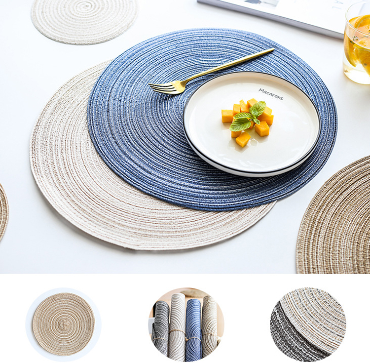 Japanese-Placemat-Handmade-Weave-Table-Mat-Round-Anti-Slip-Linen-Pot-Cup-Holder-Pad-Drink-Coasters-Table-Decoration-Accessories-020
