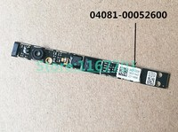 Laptop/Notebook webcam/Camera board for Asus A401 A401L K401 K401L K401LB X205 X205T X205TA 04081 00052600