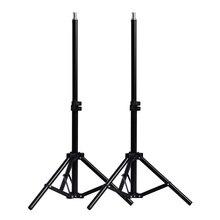 37cm/1.2ft Light Stand Tripod For Photo Studio Video Flash Umbrellas Reflector Lighting цена и фото