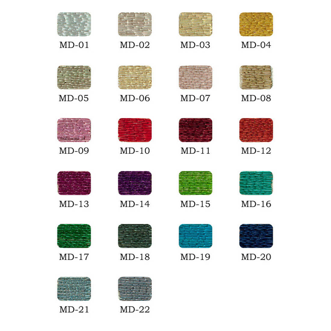 10 جرام/الحقيبة خيط حرير مستدير (لامع) مجموعة أدوات الخياطة والتطريز ذاتية الصنع زينة الحفلة الإبداعية ملحقات أدوات الخياطة