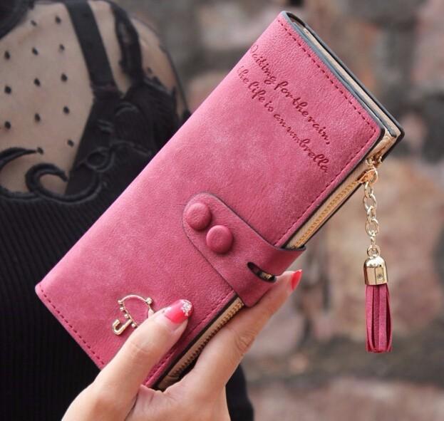 fashion women purse (3)