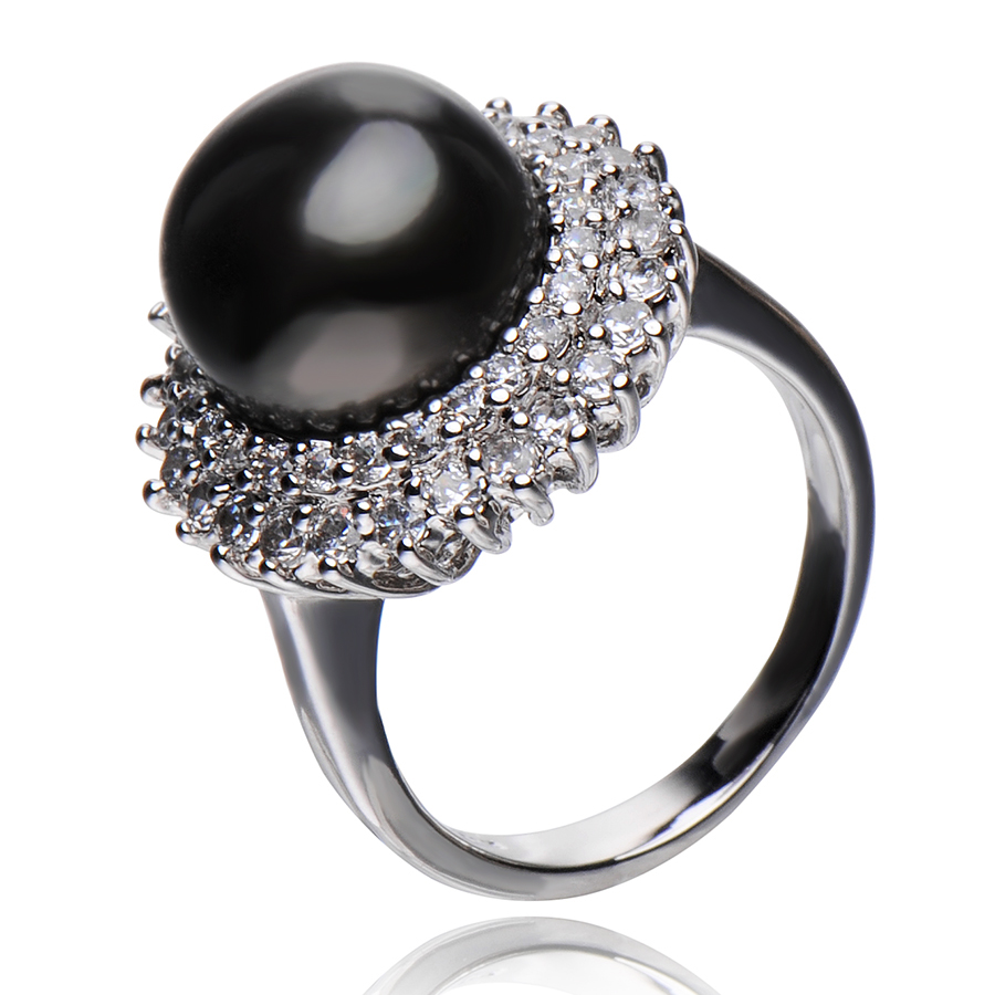 Buy feige classic style 12 13mm black for What is fine jewelry