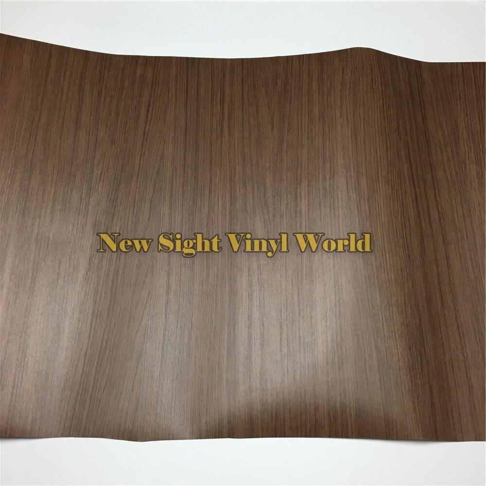 Oak-Wood-Vinyl-Roll (3)