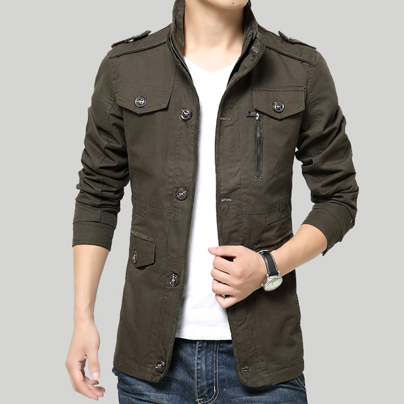 Free shipping on men's jackets & coats at reformpan.gq Shop bomber, trench, overcoat, and pea coats from Burberry, The North Face & more. Totally free shipping & returns.